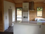 Transportable Homes Kitchen Options  (6)