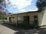 Otamarakau School